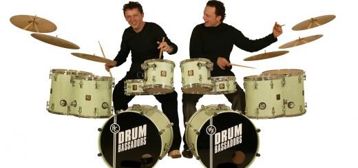 drummen2