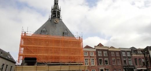 (Foto: PvdA Krimpenerwaard)