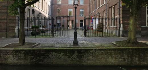 (Foto: Zilvermuseum)