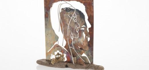 'Royaal' van Wendy van Buren