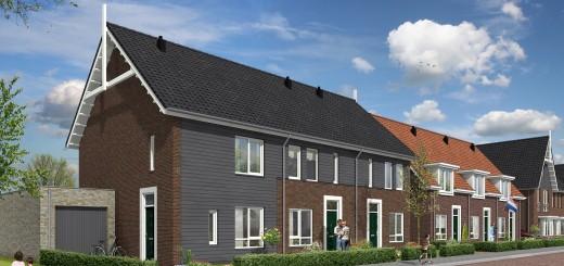 poortstolwijk