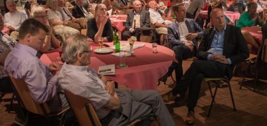 Schoonhoven veteranenbuffet 2015 09