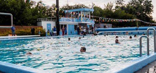 Zwemvierdaagse Gouderak-2015-11