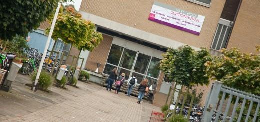 (Foto: Vakschool Schoonhoven)