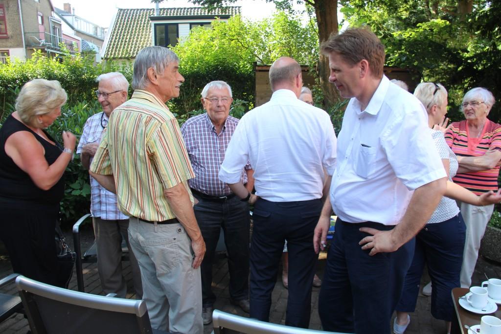 Bezoek B&W Krimpen 03-07-2015 033