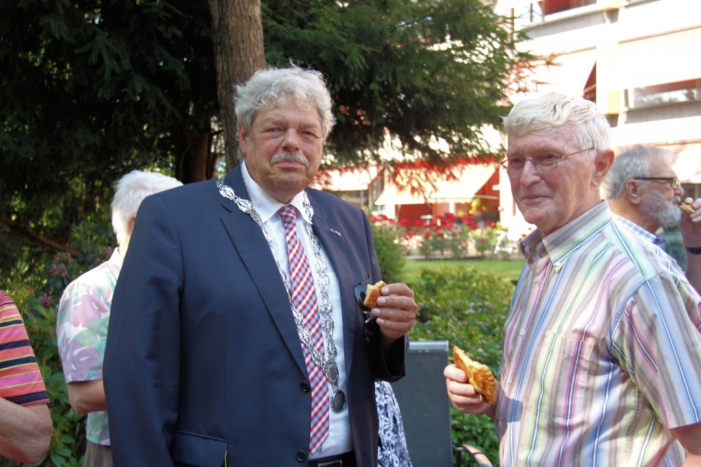 Bezoek B&W Krimpen 03-07-2015 073