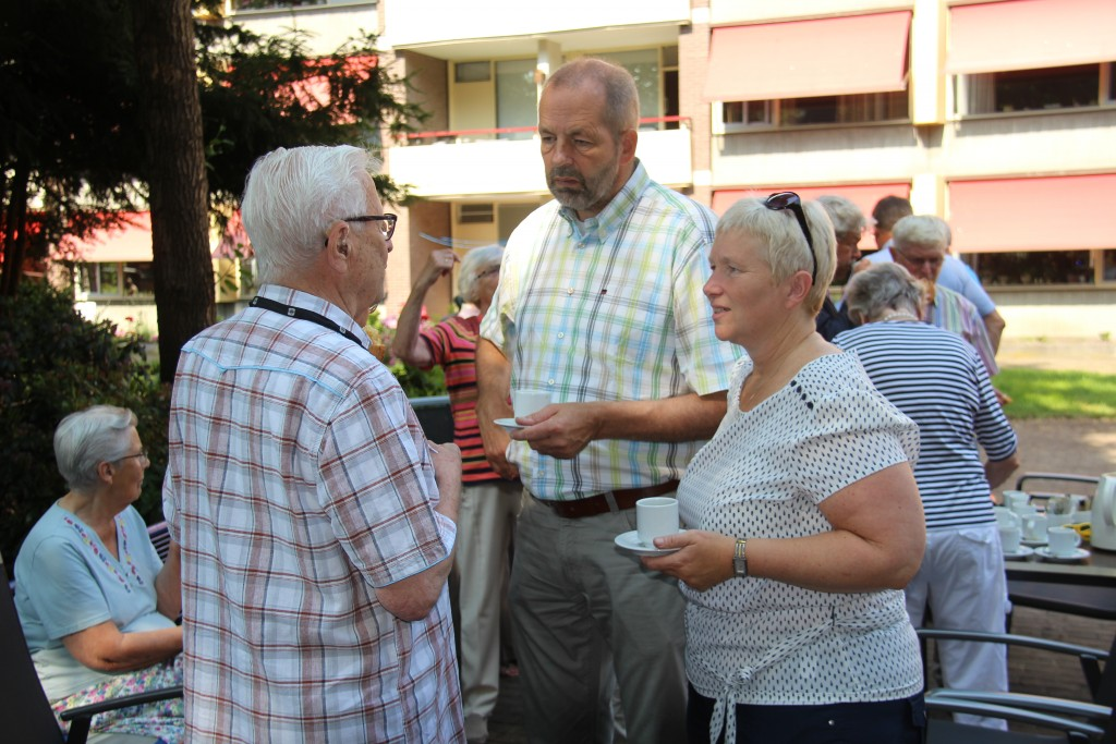 Bezoek B&W Krimpen 03-07-2015 087