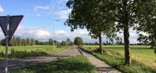 (Foto: hoogheemraadschap van Schieland en de Krimpenerwaard)