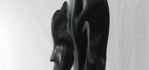 Dolfijnenspel - Pieter Antonie van der Velden