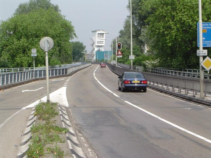 (Foto: gemeente Krimpen aan den IJssel)