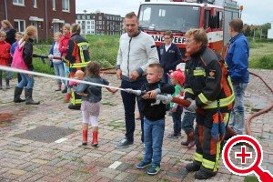Huttendorp avond 18-08-2015 020