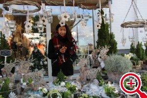 Winterfair Kr. ad Lek 28-11-2015 042