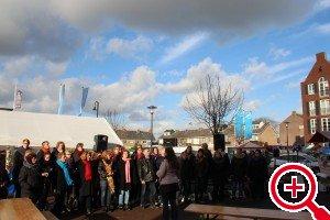 Winterfair Kr. ad Lek 28-11-2015 083