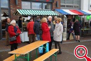 Winterfair Kr. ad Lek 28-11-2015 095