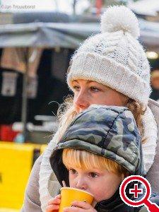 Winterfair2015-44