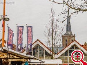 Winterfair2015-65