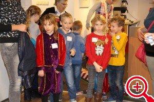 Zwarte Pietenmiddag 02-12-2015 079