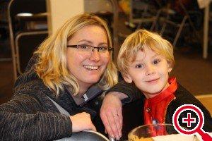 Zwarte Pietenmiddag 02-12-2015 082