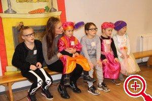 Zwarte Pietenmiddag 02-12-2015 085