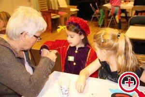 Zwarte Pietenmiddag 02-12-2015 114
