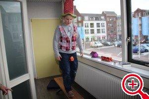 Zwarte Pietenmiddag 02-12-2015 149