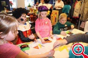 Zwarte Pietenmiddag 02-12-2015 173