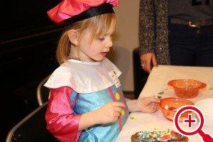 Zwarte Pietenmiddag 02-12-2015 204