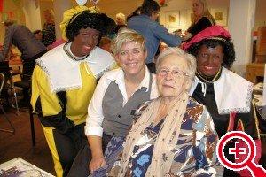 Zwarte Pietenmiddag 02-12-2015 221