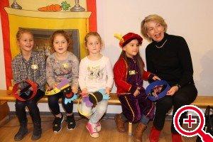 Zwarte Pietenmiddag 02-12-2015 228