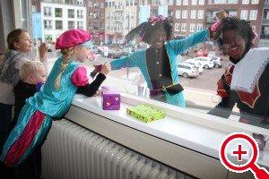 Zwarte Pietenmiddag 02-12-2015 265