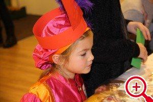Zwarte Pietenmiddag 02-12-2015 343