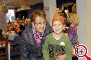 Zwarte Pietenmiddag 02-12-2015 348