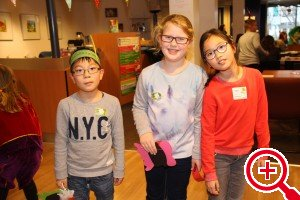 Zwarte Pietenmiddag 02-12-2015 357