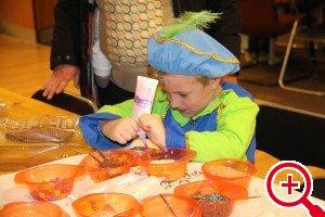 Zwarte Pietenmiddag 02-12-2015 367