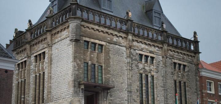 stadhuis Schoonhoven 2016 02