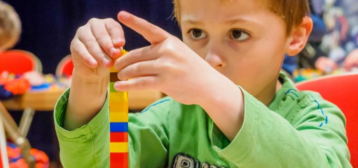 Synerkri Legoland-14