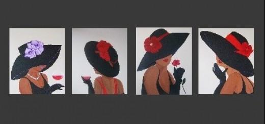 schilderijen4