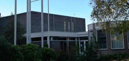 ontmoetingskerk1