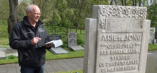 oorlogsgraven1