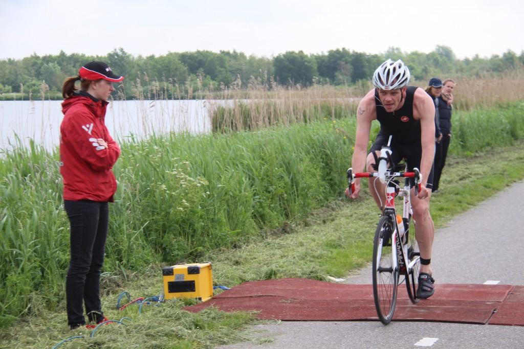 12e Dekker triathlon 21-05-2016 140