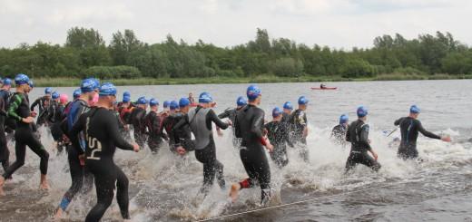 12e Dekker triathlon 21-05-2016 425
