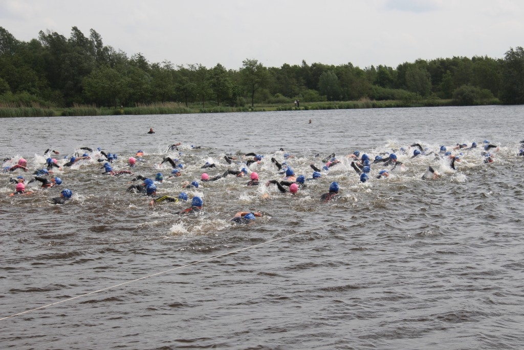 12e Dekker triathlon 21-05-2016 436
