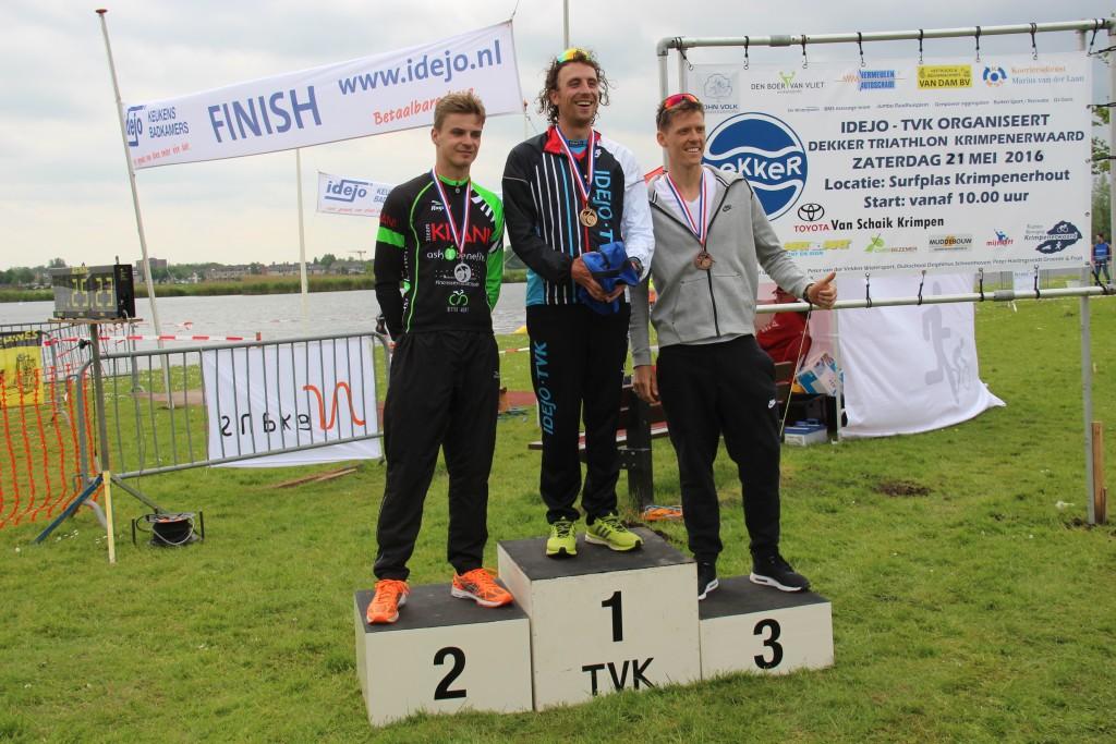 12e Dekker triathlon 21-05-2016 579