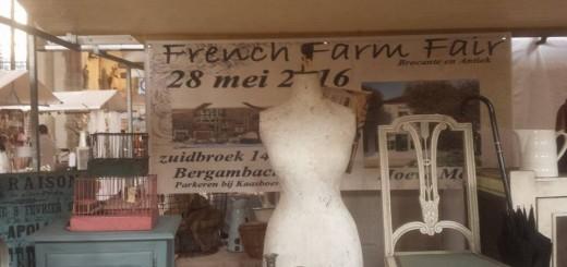 'farmfair