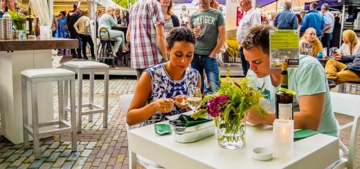 Culinair Stolwijk dag 3-111