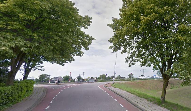Burgemeester Neetstraat. (Foto: Google Streetview)