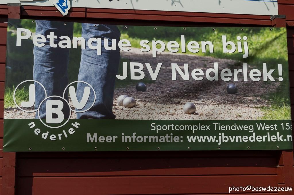 JBV Lkerk-1-9 (Kopie)