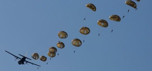 csm_airborne_-_jan_hilgers_db6fb45ab1
