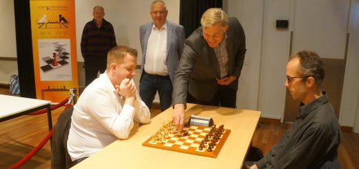 schaken1