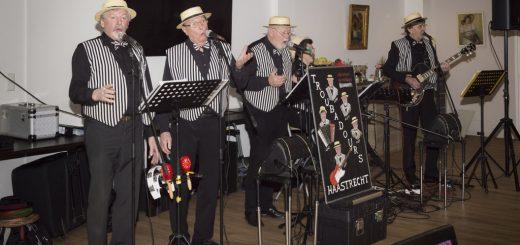 Troubadours Haastrecht-1-01 (2)